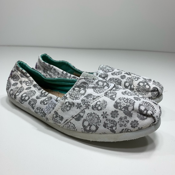 Skechers Shoes - Bobs from Sketchers Shoes